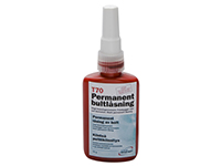 Threadlocking fluid, Lock Master T70
