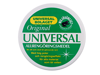 Universal, all-purpose cleaner
