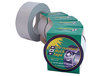 Marine fabric tape